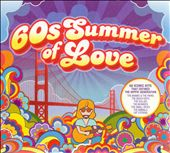 '60s Summer of Love [UMOD]