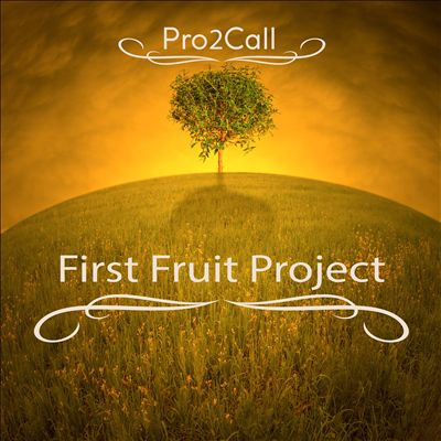 First Fruit Project