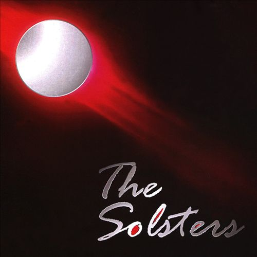 The Solsters