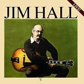 Jim Hall Live!