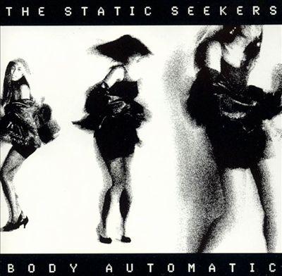 Body Automatic