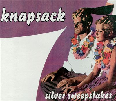 Silver Sweepstakes