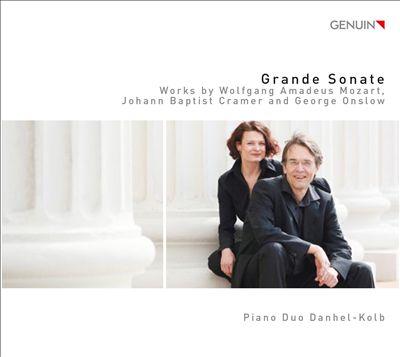 Grande Sonate