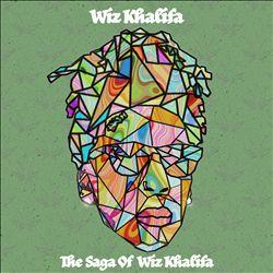 The Saga of Wiz Khalifa