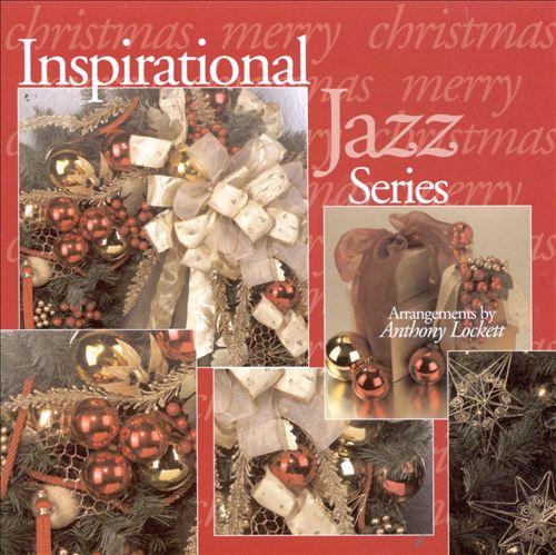 Inspirational Jazz: Christmas