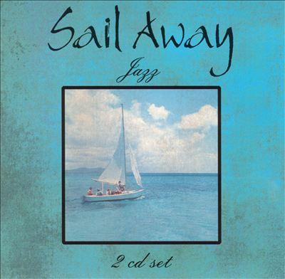 Sail Away Jazz