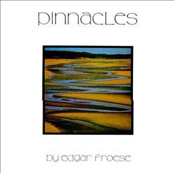 Pinnacles [1983]