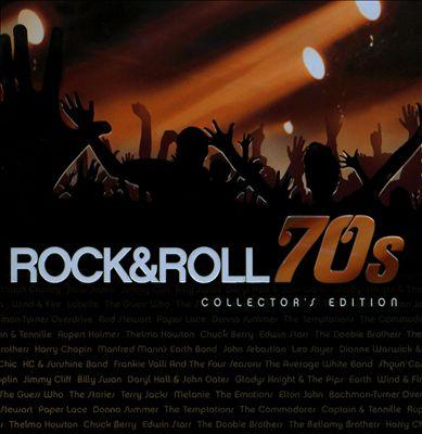 Rock & Roll '70s