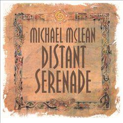 Distant Serenade
