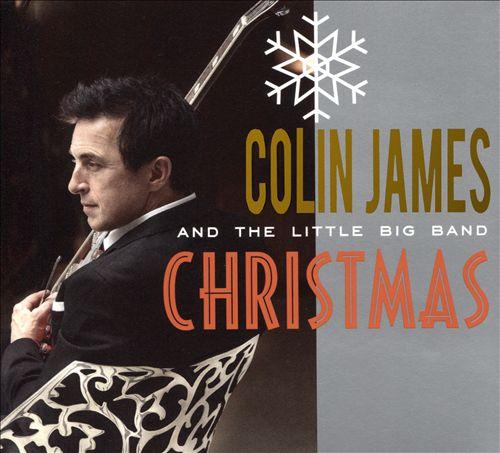 Little Big Band Christmas