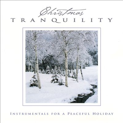 Christmas Tranquility