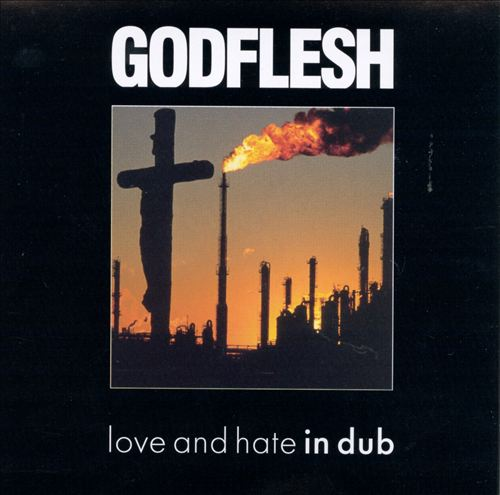 Love and Hate in Dub