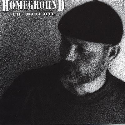 Homeground