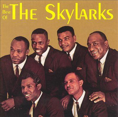 The Best of the Skylarks