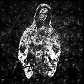 Primitive Man/Fister [Split]