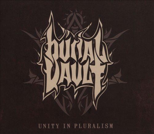 Unity in Pluralism