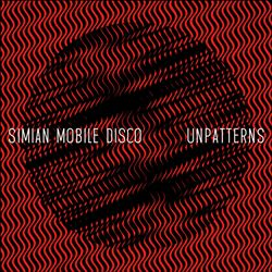 Unpatterns