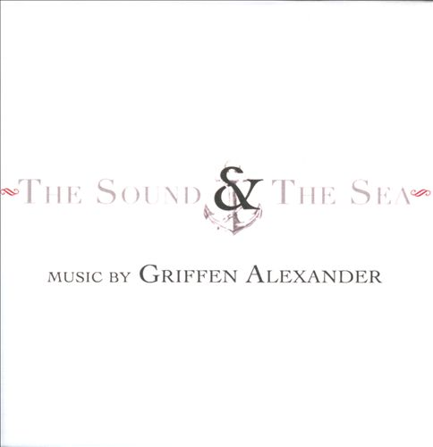 The Sound & the Sea