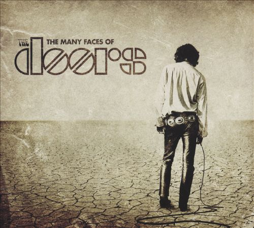 The Many Faces of the Doors