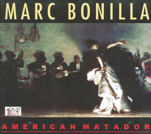 American Matador