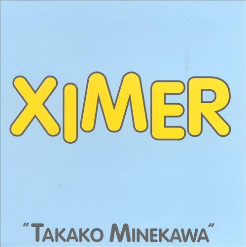 Ximer