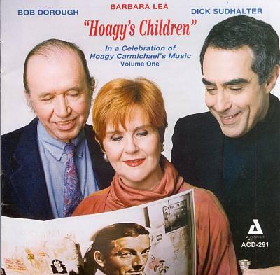 Hoagy's Children, Vol. 1