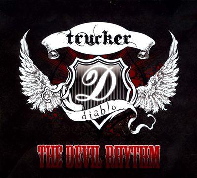 The Devil Rhythm