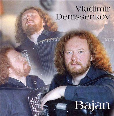 Bajan