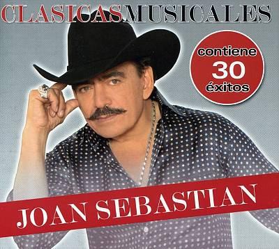 Clasicas Musicales, Vol. 2