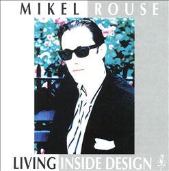 Living Inside Design