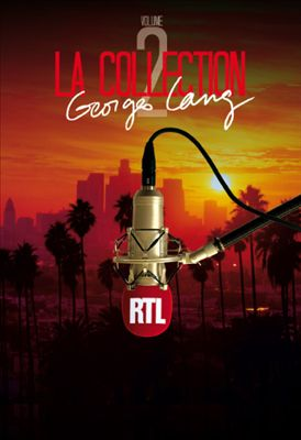 La Collection RTL Georges Lang, Vol. 2
