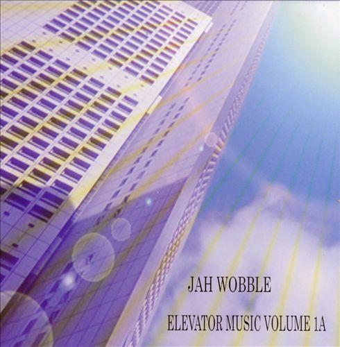 Elevator Music, Vol. 1A