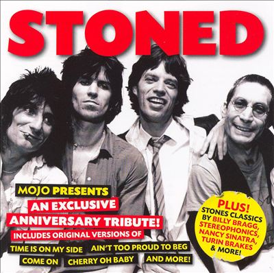 Stoned [Mojo Compilation]