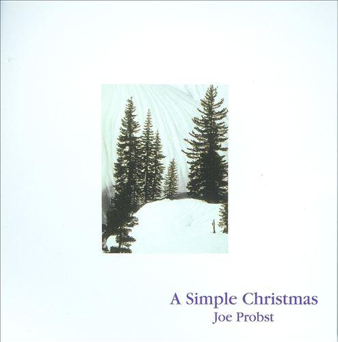 A Simple Christmas