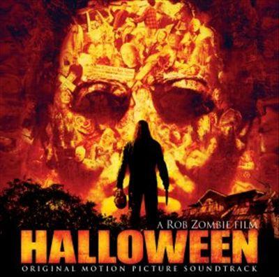 Halloween [2007 Original Soundtrack]