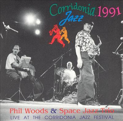 Corridonia Jazz Festival
