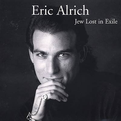 Jew Lost in Exile
