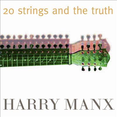 20 Strings and the Truth