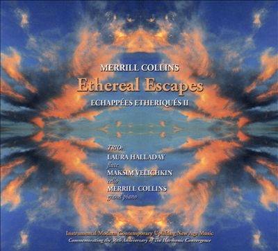 Ethereal Escapes