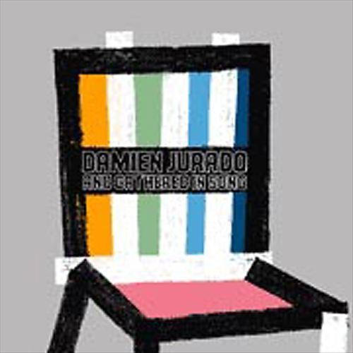 I Break Chairs