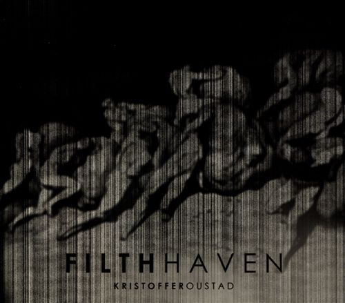 Filth Haven