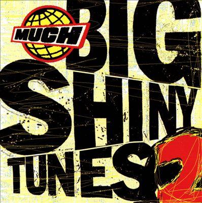 Big Shiny Tunes, Vol. 2