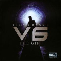 V6: The Gift