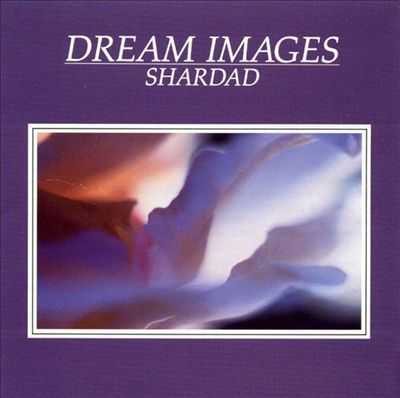 Dream Images