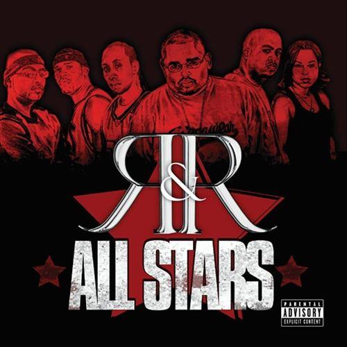 R&R All Stars