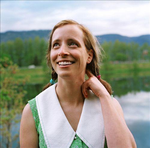 Laura Veirs
