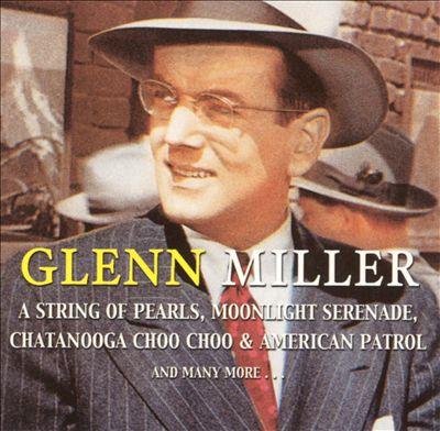 Glenn Miller, Vol. 3