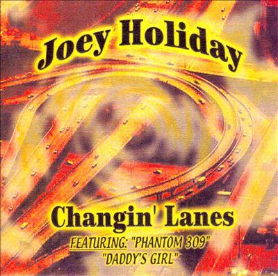 Changin' Lanes
