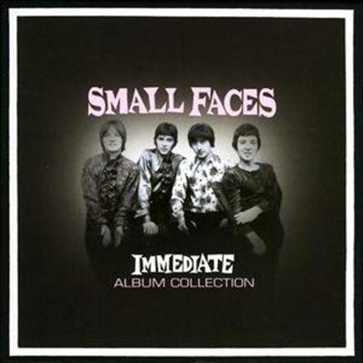 The Greatest Hits: The Immediate Years 1967-1969