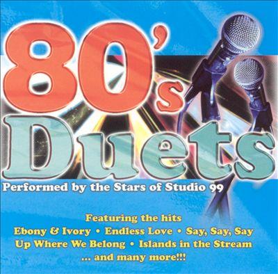 80's Duets